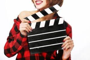 Film And Video Production, Video Making Company