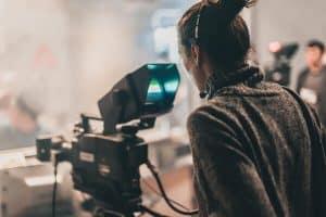 Video Production Singapore, Singapore Corporate Video Production