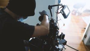 Film Production House, Film Production Singapore
