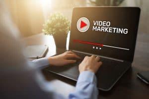 Video Making Company, Video Making Company Singapore