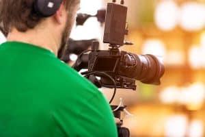 Film And Video Production, Film And Video Production Singapore