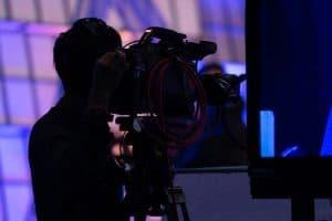 Video Production Company, Video Production Company Singapore