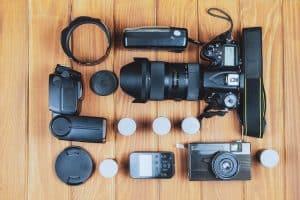 Video Production Company, Video Production Company