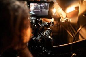 Business Video Production, Business Video Production Singapore